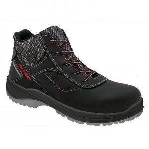 botas calzado seguridad