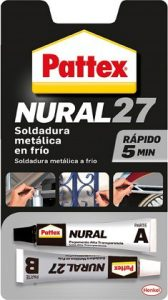nural-27-med-metal-rapido-22ml