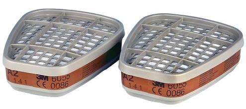 filtro-6055
