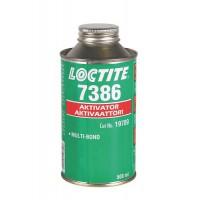 LOCTITE SF 7386 500ml activador para Multibond (10 unidades)