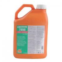 Lavamanos 7850 10 litros LOCTITE