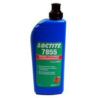 Lavamanos 7855 400gr para resinas LOCTITE