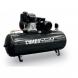 Compresor correas Comba 5300 5.5HP 270 litros trifásico PUSKA