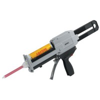 Pistola manual 2K L-3038 para LOCTITE 3038 50ml