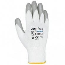 Guante 5150 t09 junit flex nylon/nbr JUBA