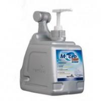 Lavamanos crema macrocream t-box 3000ml con dispensador NETTUNO