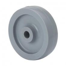 Rueda 1-0439 50ømm 40kg polipropileno-plastico ALEX