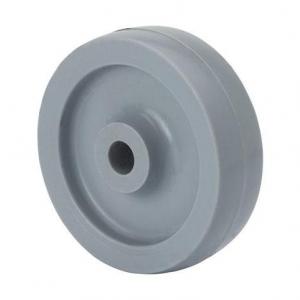 Rueda 1-0469 60ømm 60kg polipropileno ALEX