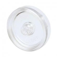 Rueda 2-2166 60ømm 60kg policarbonato ALEX