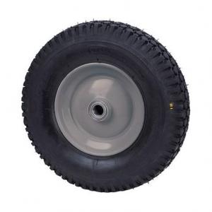 Rueda 4-0772 400ømm 300kg rueda neumatica ALEX