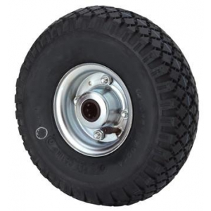 Rueda 4-0929 320Ømm 250kg rueda neumatica ALEX