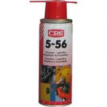 Lubricante antihumedad 5-56 aerosol 200ml CRC