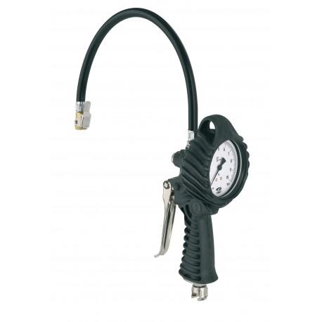 Verificador de presión YA-M-80 profesional YAIM