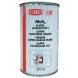 Grasa lubricante super longterm grease mos2 5kg CRC