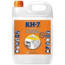 Desengrasante KH7 profesional 5l 501338 KH7