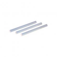 Barra termopegado blanca Ø11,5x195mm 12110 venta/kilo SALKI