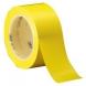 Cinta 471 vinilo 25mmx33m amarilla 3M