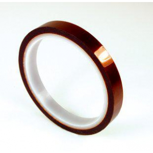 Cinta de cobre SCOTCH 92 33mx12mm 9212/12 (19 unidades) 3M