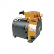 Compresor mosca 01 1/3CV 60 l/min PINTUC