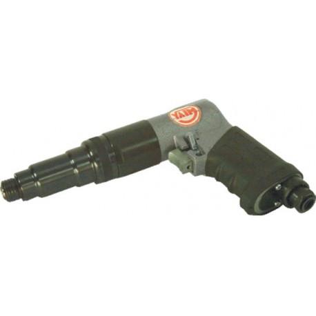 Atornillador ya-863 pistola 800rpm YAIM