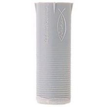 Taco nylon metrica m10s  (5 unidades) FISCHER