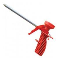 Pistola espuma poliuretano economica 750ml rh-apl0021 ROHER