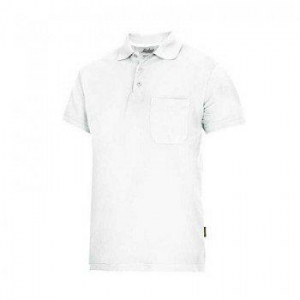 Polo clasico gris acero t- m SNICKERS