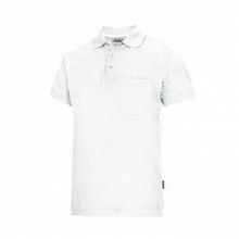 Polo clasico gris acero t- l SNICKERS