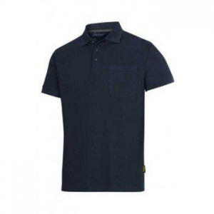Polo clasico navy t-xl SNICKERS