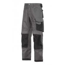 Pantalon gris bolsillos flotantes t-54 duratwill SNICKERS