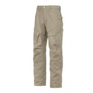 Pantalon utility ripstop t-44 SNICKERS