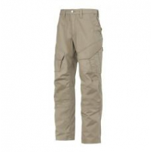Pantalon utility ripstop t-52 SNICKERS