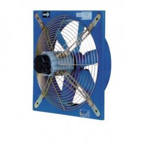 Ventilador hjbm 45 m4 0,37kw 230v CASALS