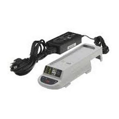 Versaflo kit cargador bateria para TR300 3M