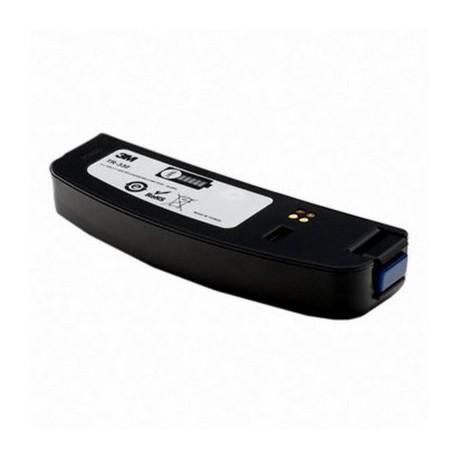 Versaflo bateria estandar para TR300 3M