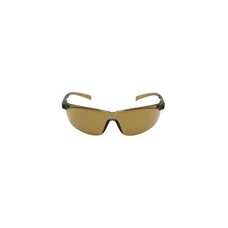 Gafas tora pc bronce ar/ae 3M