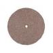 Disco de corte para trabajos duros de 24mm 420 DREMEL