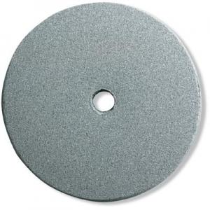 Disco de pulir 22,5mm 425 DREMEL