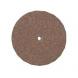 Disco corte reforzado 32mm 426 DREMEL
