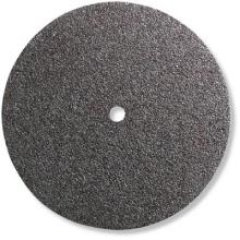 Disco de corte metal de 32mm 540 blister 5 unids. DREMEL