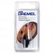 Portabrocas de cierre rápido (0,4-3,4mm) 4486 DREMEL