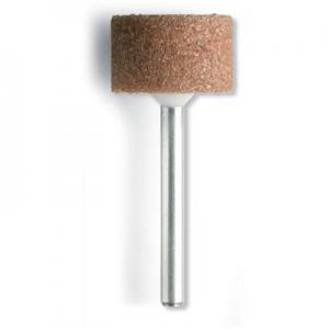Muela de óxido de aluminio 15,9mm 8193 DREMEL