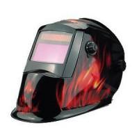 Pantalla soldar automatica industry 8000 llamas infierno 9-1 DARKEN