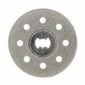 Disco de corte de diamante SC545 DREMEL