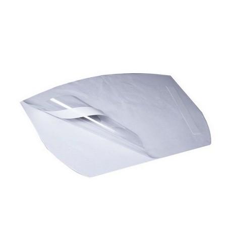 Protector S-922 del visor transparente S657L (bolsa 10 uds) 3M