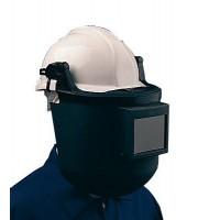 Pantalla soldar para casco S903N CENTURION