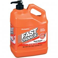 Lavamanos Permatex Fast-Orange 3,78litros KRAFFT
