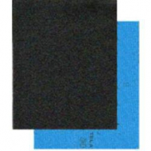 Pliego lija hierro G50 EN15 230x280mm (10 unidades) FLEXOVIT
