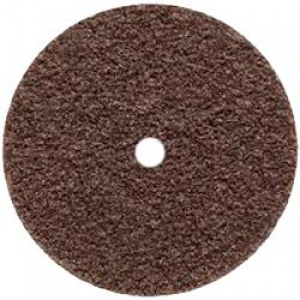 Disco Scotch-Brite 178mm SC-DB A Basto Surface Conditioning 3M