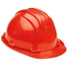 Casco obra proteccion 5-rs rojo CLIMAX